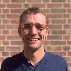 Matthew Tull