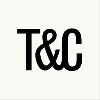 Trends & Culture logo