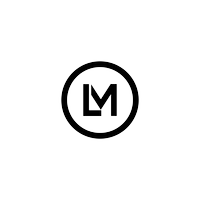 La Marche fashion logo