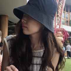 Angela Shin