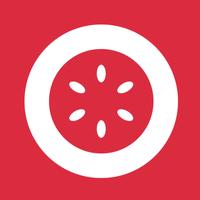 Homeschool from Senzo logo