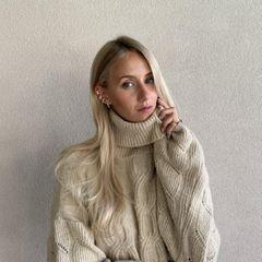 Nathalie Larsson