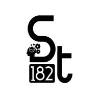 Self Taught 182 logo