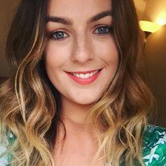 Niamh Donoghue
