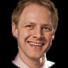 Andy Barnes
