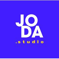 JODA.studio