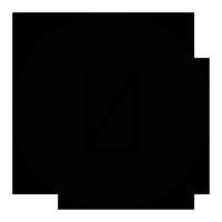 Lunar Artefacts logo