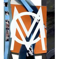 Miranda Carins Art logo