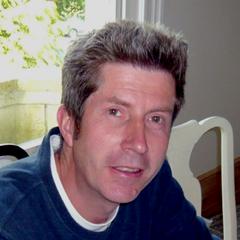 William Webb
