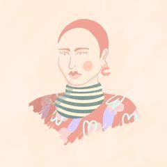Viktoria Mladenovski