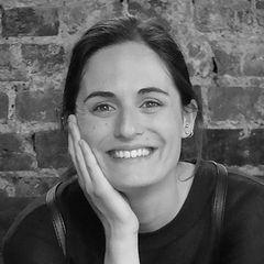 Mariana Alcobia