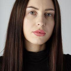 Gabriella Gasparini