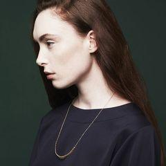 Skye Kelly-Barrett