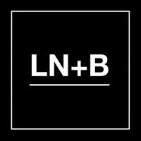 LN+B logo
