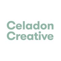 Celadon Creative logo