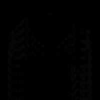 Artineraire logo