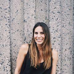 Nicole Portman