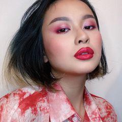 Ruby yu