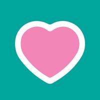 Pocket Memories logo