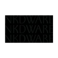 Nkdware Limited logo