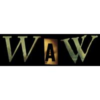 WAW Group logo
