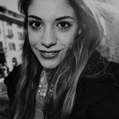 Yoanna Krasteva