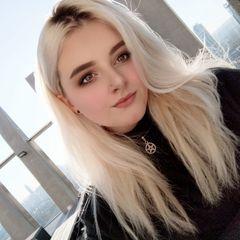 Rosie Wildey