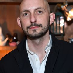 Joseph Akel