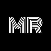 Marits Roberts logo