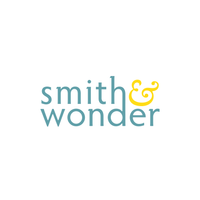 Smith and Wonder