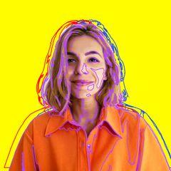 Marina Ierides