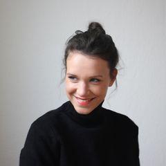 Lena Musmann