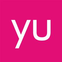 YuLife logo