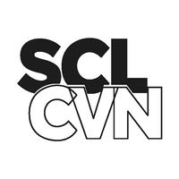 Social Convention logo