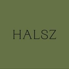 Halszka Staniewicz