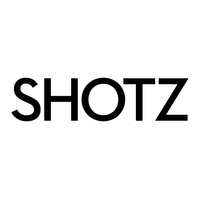 Shotz Production Service Germany logo