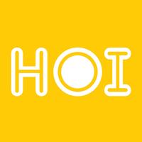 HOI Foundation logo