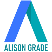 Alison Grade trading as Mission Accomplished Ltd logo