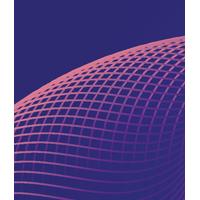 Trademark Tonic logo