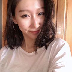 Dee Wang