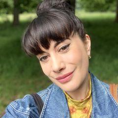 Suzi Bielski