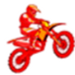 Dirtbike advisor