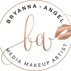 Bryanna Ryder