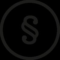 Studiomade logo