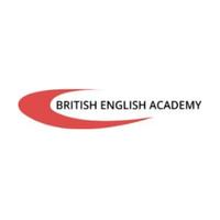 British English Academy logo