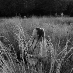 Hannah Farmery