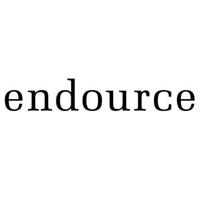endource logo