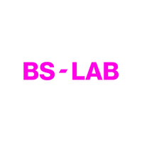 BS-LAB logo