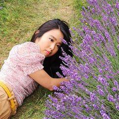 Jessica Liew