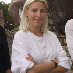 Sonja Teszler